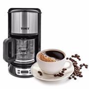 Máy pha cafe 1.5L Texet CF-250