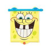 Chắn nắng hình Spongebob MK26931