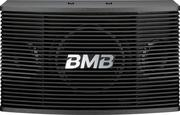 Loa BMB CS-255, loa BMB, loa chuyên dùng cho n ghe nhạc, karaoke, loa hội trường sân khấu chất lượng...