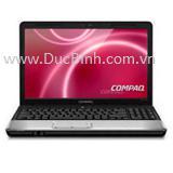 Laptop HP Compaq CQ41-208TU dòng máy WJ424PA