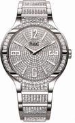 Piaget Polo Diamonds Automatic G0A36226 40mm