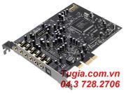 Creative Sound Blaster Audigy RX (7.1PCIe) SB1550