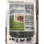 Hạt chia Sunfood Organic 454G (Nhập Mỹ)