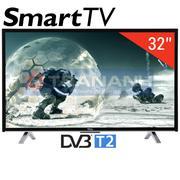 Smart Tivi TCL 32S4700 Full HD 32inch