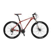 Xe đạp thể thao Giant XTC SLR 27.5 4 (Đỏ)