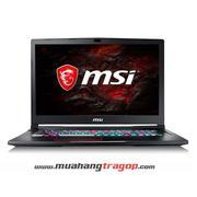 Laptop MSI GE73VR 7RF-072XVN