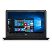 Laptop Dell Inspiron 14 3462 6PFTF1