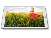 Samsung T805 - Tab S 10.5 inch