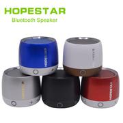 LOA BLUETOOTH HOPESTAR H17 Loa Bluetooth Hopestar H17