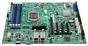 INTEL® SERVER BOARD S1200V3RPS