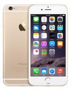 iPhone 6 Plus 128GB Gold (KM Ốp lưng thời trang, dán màn hình)