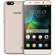 Huawei Honor 4c (Vàng Đồng) - Hãng Phân Phối Chính Thức