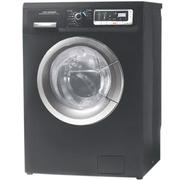 Máy giặt lồng ngang Electrolux EWF10831G,  8 k