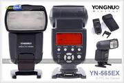 YongNuo Speedlite YN-565EX for Canon