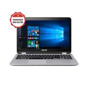 Laptop Asus TP501UA-DN094T