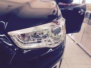 Viền đèn pha xe Outlander ThanhBinhAuto.com Thông tin sản phẩm   Liên hệ    Khuyến mãi    Thanh toán...