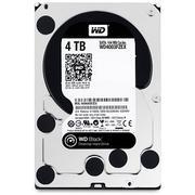 Ổ Cứng HDD WD Black™ 4TB/128MB/7200rpm/3.5 - WD4004FZWX