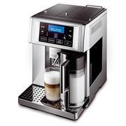 Máy Pha Cafe Delonghi ESAM 6700 ESAM 6700 (Delonghi)