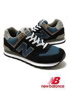 Giày New balance Hàn Quốc: New balance (M574JN)