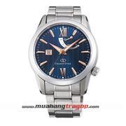 Đồng hồ nam Orient Star WZ0351EL