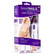 Dụng làm móng tay Nail Naked móng tay - DHS-00180