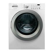 Máy Giặt ELECTROLUX 11.0 Kg EWF1114UWO