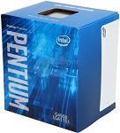Intel® Pentium® G4500 (Skylake)