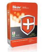 _Phần mềm diệt virus BkavPro