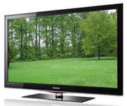 SAMSUNG LCD LA37C650L1M