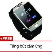 Đồng hồ thông minh InWatch C (TiTan) + Tặng 1 bút cảm ứng
