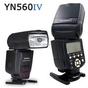 Đèn flash Yongnuo YN-560 IV