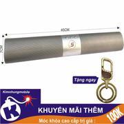 Loa blutooth thế hệ mới thiết kế độc đáo âm thanh mạnh mẽ WM1300 Kim Nhung (trắng) + Bộ bấm móng tay...