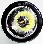Đèn pin sạc điện Tiross TS-1124