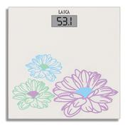 Cân sức khỏe điện tử Laica PS1052