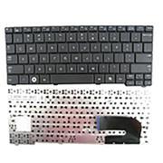 Bàn phím Samsung N148 N148-DP03 N148-DP04 N148-DP05 N150 NB20 NB30 (Đen)