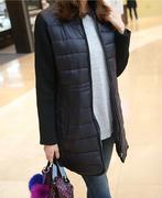 Áo khoác nữ Hàn Quốc JK18710