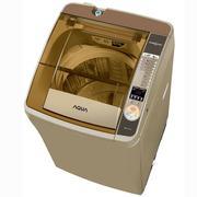 Máy giặt  9kg Aqua AQW -DQW90ZT