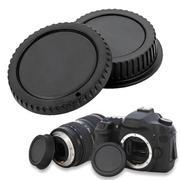 Bộ Cáp body và đuôi Lens cho máy ảnh Canon