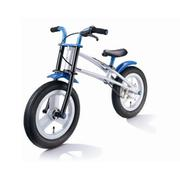 Xe đạp cân bằng JDbug màu xanh