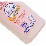 Nước rửa bình sữa KOSE JAPAN 300ml (chiết xuất từ thiên nhiên)