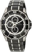Đồng hồ nam Bulova 98C111 Crystal Multifunction