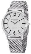 Đồng hồ nam Stuhrling Original 122.33112 Classic