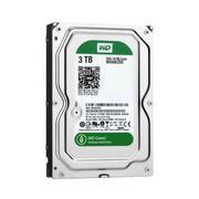 Ổ cứng WD HDD Blue 3TB 3.5\ SATA 3/64MB Cache