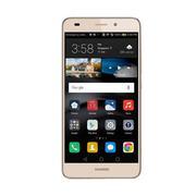 Điện thoại Huawei P9 GR5 Mini vàng