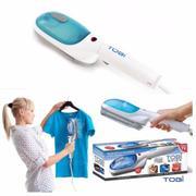 Bàn ủi hơi nước cầm tay Tobi -TV ( Trắng Xanh )