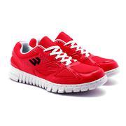 Giày Training Nam Prowin TM1401 Đỏ