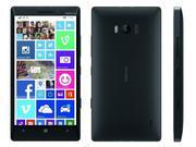 Điện thoại di động  Nokia Lumia 930