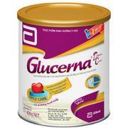 Glucerna (400gr)