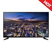 Tivi Led Samsung 48JU6000 Smart Tv UHD 4K