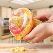 Dụng cụ tách hạt bắp siêu nhanh - PĐ-00033